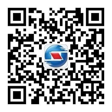 赣州银盛电子有限公司微信公众号